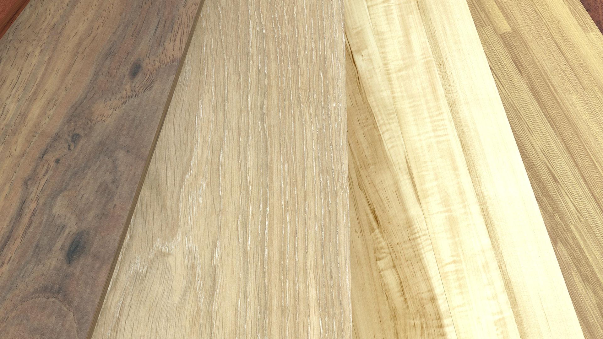 Hardwood flooring louisville ky floor matttroy for Hardwood flooring 40245