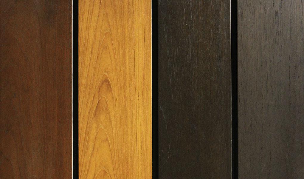 Kentuckiana Hardwood Flooring Installation