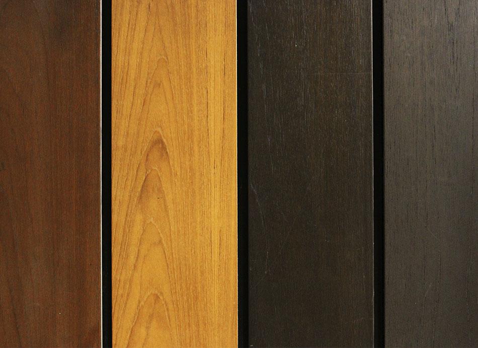 Carpet Connection-Capps Hardwood Flooring Installation