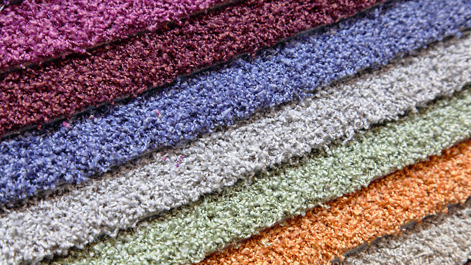 Residential Carpeting Kentucky Carpet Sales Flooring
